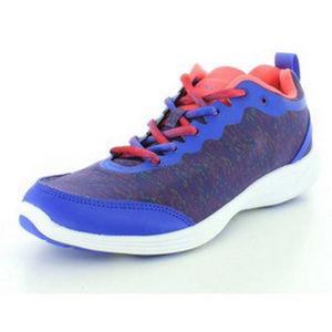 Vionic Agile FYN Sneaker Orthopedic 7.5
